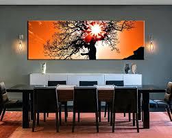 dining room artwork dining room canvas wall art liftechexpo info