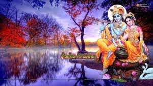 computer wallpaper krishna hindu god hd wallpapers 1080p 68 images