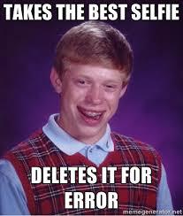 Meme Selfie - meme selfie by random person in tw on deviantart