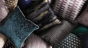 Hong Kong Home Decor Design Co Limited Luxdeco Com Luxury Furniture Designer Homeware Accessories U0026 Gifts