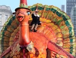 nbcu verizon add live to thanksgiving day parade menu