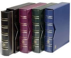 photo albums for sale coin and banknote collecting albums on sale