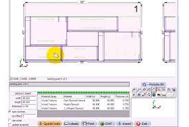 kitchen cabinet design software tag kitchen design software