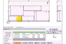 kitchen and cabinet design software tag kitchen design software