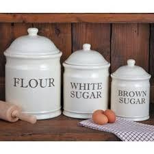 brown canister sets kitchen 160 best canister set images on vintage canisters