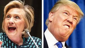 Presidential Memes - presidential debate memes youtube