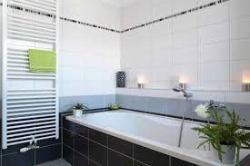Bathroom Tile Border Ideas Bathroom Tile Border Ideas Complete Ideas Exle