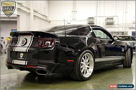 mustang shelby snake for sale ford mustang shelby gt500 snake 2015 car autos gallery