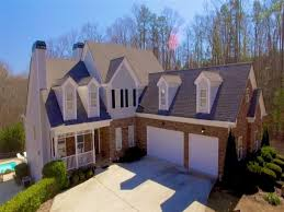 Homes For Rent With Basement In Lawrenceville Ga - homes for sale in the archer high district