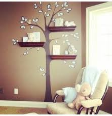 72 best wall painting images on pinterest apartment design at