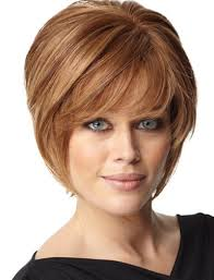 framed face hairstyles with bangs top quality face framing short straight capless human hair custom