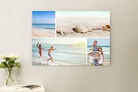 Unusual Wall Art by Create Your Best Wall Art Ever With Our Tips Bonusprint Blog