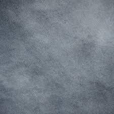 vinyl backdrops gray texture mini vinyl backdrop 022 d mini backdrops