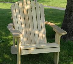 Patio Furniture For Big And Tall by Adirondack Chairs Outdoor Furniture And More