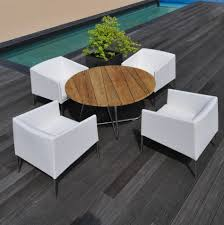 Walmart Patio Furniture Canada - outdoor furniture okc reno patio outdoor decoration
