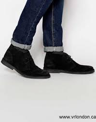hpz5600334 asos 2017 shoes men u0027s asos desert boots in peach