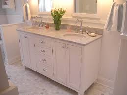 Beadboard Bathroom Wall Cabinet by 90 Best Bathroom Diy Images On Pinterest Bathroom Ideas