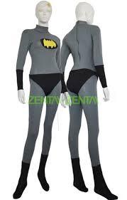 batman search results zentai arts