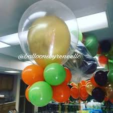 balloon delivery bronx ny balloons by renee 63 photos party event planning new york