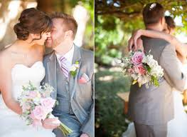 diy backyard wedding in seattle stephanie u0026 nick blue rose