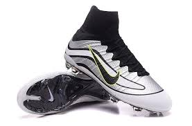s nike football boots australia nike mercurial superfly heritage fg football boots white for a