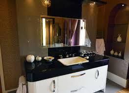 21 standing shower bathroom design free standing shower