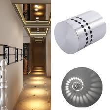 Wireless Wall Sconce Online Get Cheap 12v Wall Sconce Aliexpress Com Alibaba Group