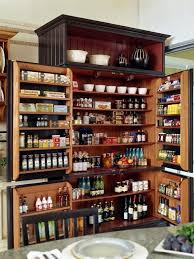 kitchen cabinets pantry ideas pantry cabinet houzz
