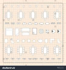 set simple 2d flat vector icons stock vector 337238750 shutterstock