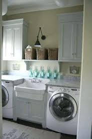 small laundry room sink luxury small sinks for laundry rooms the ignite show