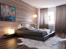 tendance chambre à coucher deco chambre a coucher tendance visuel 2