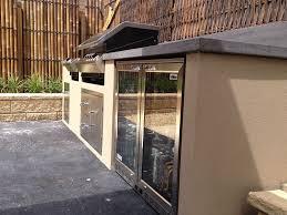 photo gallery melbourne outdoor kitchens u2013 decor et moi