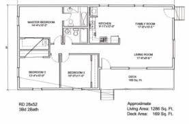 floor plan friday big double storey bedrooms katrina home