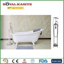 Bathtub Sale Used Cast Iron Bathtubs For Sale Used Cast Iron Bathtubs For Sale