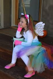 Custom Halloween Costumes 25 Unicorn Costume Ideas Unicorn