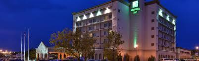 Comfort Inn Great Falls Mt Great Falls Hotels Holiday Inn Great Falls Mt Ihg