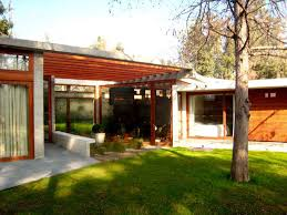 exterior ideas appealing modern house entrance design natural