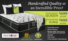 enchanting bobs mattress colorado springs 50 for home design with