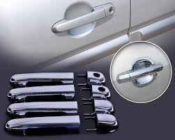 compare prices on hyundai accent door handle online shopping buy