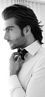 long hair on men over 60 best 25 medium length hair men ideas on pinterest best solutions