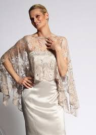 robe pour mariage civil choisir sa robe pour mariage civil