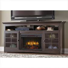 home decorators collection avondale grove 70 in tv stand infrared