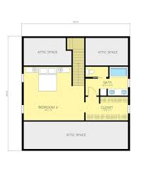 houseplans co apartments house plans with cost to build house plans cost to