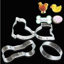 halloween fondant cutters compare prices on easter cookie cutter online shopping buy low