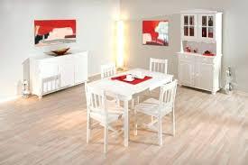 table de cuisine chaise ensemble de table de cuisine ensemble table de cuisine et 4