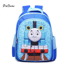 thomas train backpack thomas train 16 backpack thomas
