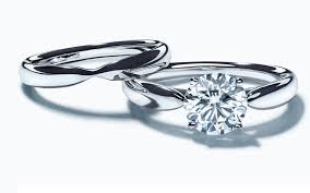engagement and wedding rings emerald sapphire engagement and wedding rings best