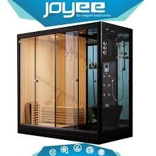 steam room steam room suppliers and manufacturers at alibaba com