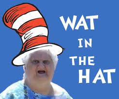 Wat Meme - memes wat 28 images cosmic wat wat know your meme image