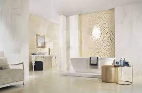 glass bathroom tiles ideas bathroom slate floor tiles bathroom tile companies brick floor